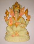 Ashirwad Ganesh