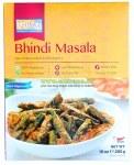Ashoka Bhindi Masala 280gms