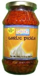 ASHOKA GARLIC PICKLE 500GM