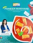 Ashoka Paneer Makhani 280g