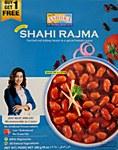 Ashoka Shahi Rajma 280gms
