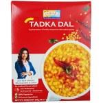 Ashoka Tadka Dal 280gms