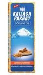 BAJAJ KAILASH PARBAT COOLING OIL 200ML
