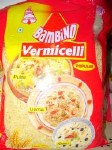 BAMBINO VERMICELLI 908G