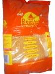 Bambino Vermicelli Roasted 950G