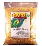 BANSI MAIZE POHA 2LB