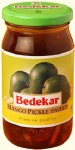 Bedekar Mango Pickle 14oz