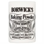 BORWICK'S Baking Powder 100GM