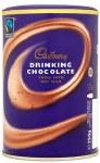 CADBURY DRINK CHOCOLATE SMALL 250 G
