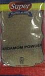 Super Cardamom Powder 100g