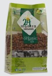 24 Mantra Organic Brown Chana Dal 2lb