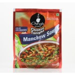 CHING'S SECRET MANCHOW Soup 60G