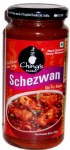 CHING'S SECRET Schezwan Hot Sauce 250G