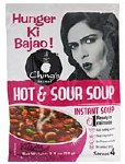 CHING'S SECRET HOT & SOUR SOUP 60G