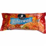 CHING'S SECRET SCHEZWAN NOODLES 300G