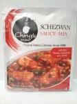 CHING'S SECRETSCHEZWAN 52GM