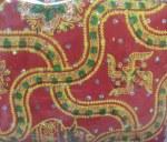 Chundadi No. 1 (496a)