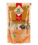 24 Mantra  Organic Cinnamon Powder 3.5oz