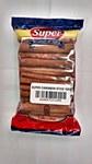Super Cinnamon Stick 100gm