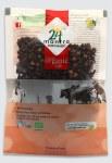24 Mantra Organic Cloves 3.5oz