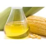 Super Corn Oil 32.5lb