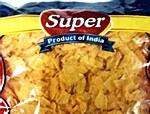 Super Corn Poha 200g