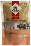 24 Mantra Organic Corriander Powder 7oz