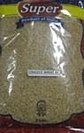 Super Cracked Wheat #3 2lb