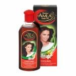 Dabur Amla Cooling Oil 200ml