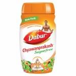 Dabur Chywan Prash Sugar Free 900gm
