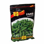 DEEP FANSI CUT 340 GM