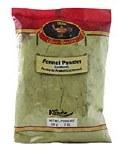 Deep Fennel Powder 7oz