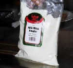 DEEP MILK MAVA POWDER 14OZ
