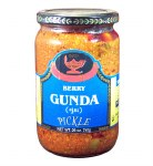 DEEP PICKLE GUNDA 740G