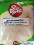 Dh Jeerakasala Rice 2kg