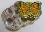 Dry Fruit Box Butterfly