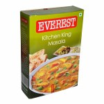 EVEREST KITCHEN KING MASALA 100 GM