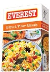EVEREST BIRYANI PULAV 50 GM