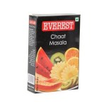 EVEREST CHAT MASALA 100GM