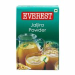 EVEREST JALJIRA POWDER 100 GM