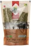 24 Mantra Organic Fennel Seeds 7oz