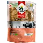24 Mantra Organic Fenugreek Seeds 7oz