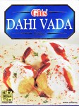 GITS DAHI VADA MIX 500 GM