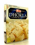 GITS DHOKLA MIX 200 GM