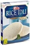 GITS RICE IDLI 200 GM