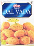 GITS DAL VADA MIX 200 GM