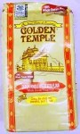 GOLDEN TEMPLE FINE ATTA 20 LB