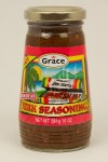 GRACE HOT JERK SEASONING 10OZ
