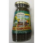 GRACE MILD JERK SEASONING 10OZ
