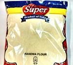 Super Handwa Flour 4lb